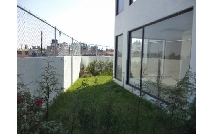 Foto de casa en condominio en venta en, contadero, cuajimalpa de morelos, df, 747971 no 14