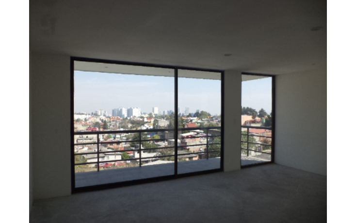 Foto de casa en condominio en venta en, contadero, cuajimalpa de morelos, df, 747971 no 15