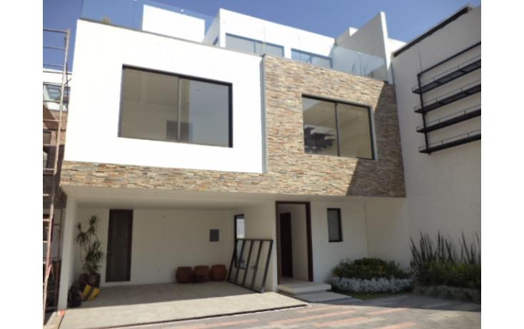 Foto de casa en condominio en venta en, contadero, cuajimalpa de morelos, df, 747971 no 16