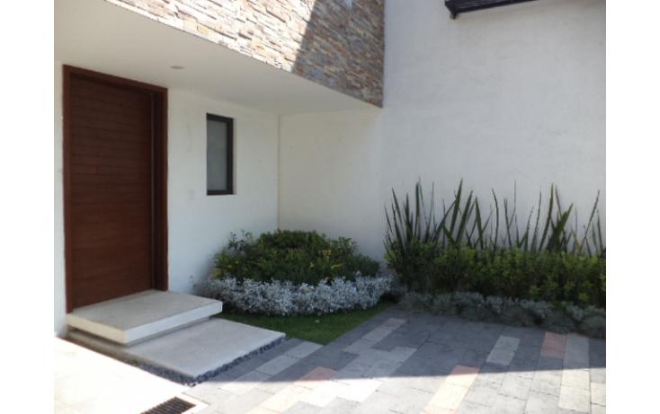Foto de casa en condominio en venta en, contadero, cuajimalpa de morelos, df, 747971 no 17