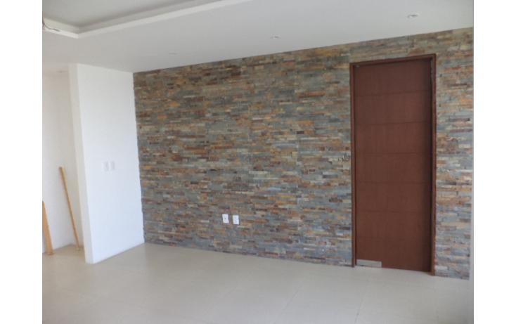 Foto de casa en condominio en venta en, contadero, cuajimalpa de morelos, df, 747971 no 18