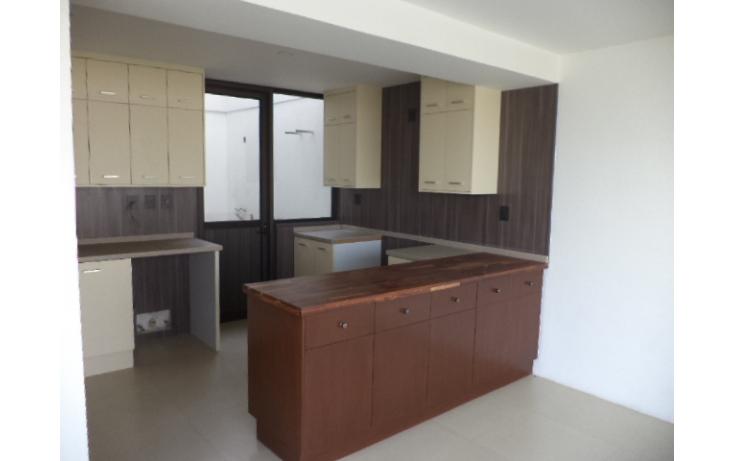 Foto de casa en condominio en venta en, contadero, cuajimalpa de morelos, df, 747971 no 19