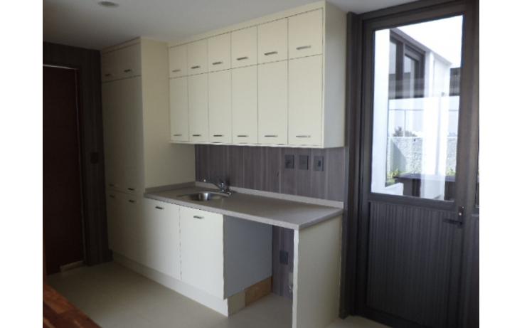 Foto de casa en condominio en venta en, contadero, cuajimalpa de morelos, df, 747971 no 20