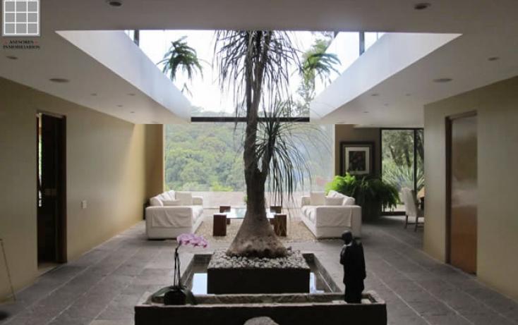 Foto de casa en venta en, contadero, cuajimalpa de morelos, df, 906941 no 01