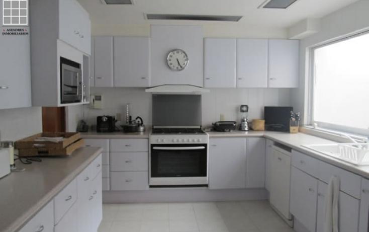 Foto de casa en venta en, contadero, cuajimalpa de morelos, df, 906941 no 02