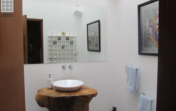 Foto de casa en venta en, contadero, cuajimalpa de morelos, df, 906941 no 03