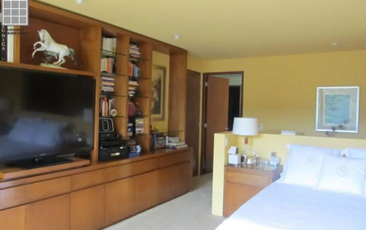 Foto de casa en venta en, contadero, cuajimalpa de morelos, df, 906941 no 06