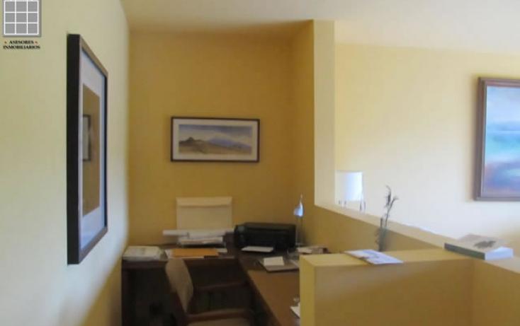 Foto de casa en venta en, contadero, cuajimalpa de morelos, df, 906941 no 07