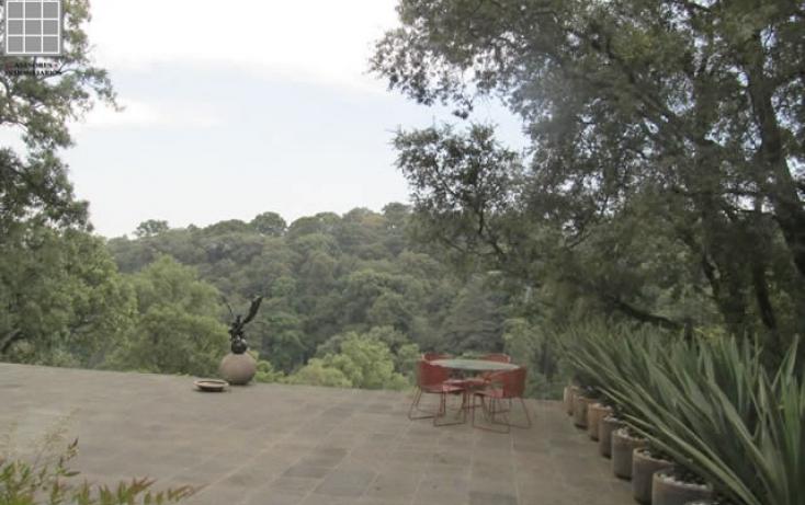 Foto de casa en venta en, contadero, cuajimalpa de morelos, df, 906941 no 09