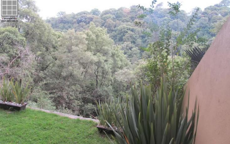 Foto de casa en venta en, contadero, cuajimalpa de morelos, df, 906941 no 11