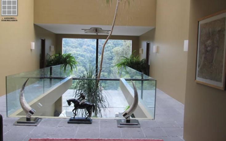 Foto de casa en venta en, contadero, cuajimalpa de morelos, df, 906941 no 12