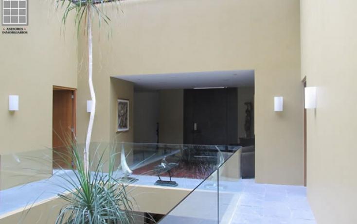 Foto de casa en venta en, contadero, cuajimalpa de morelos, df, 906941 no 13