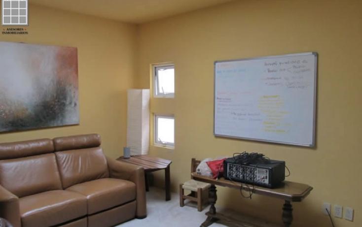 Foto de casa en venta en, contadero, cuajimalpa de morelos, df, 906941 no 14