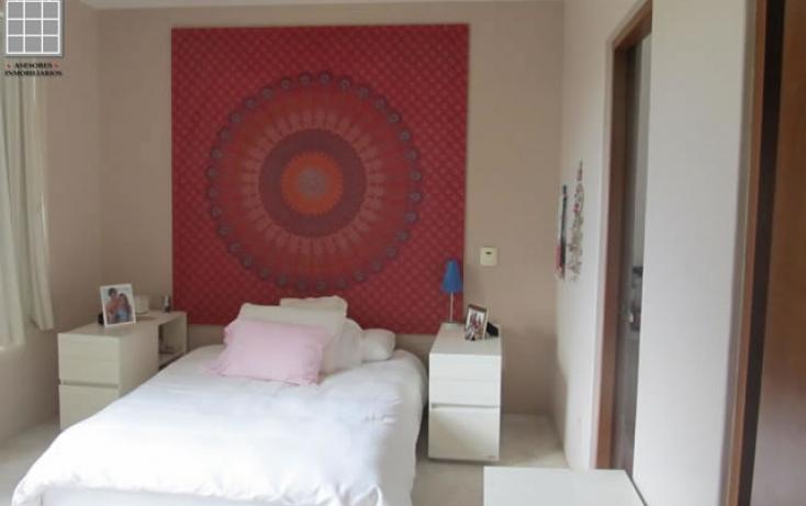 Foto de casa en venta en, contadero, cuajimalpa de morelos, df, 906941 no 15