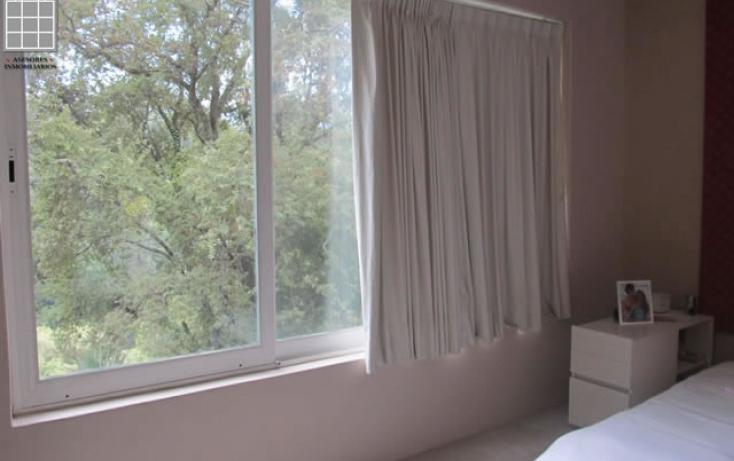 Foto de casa en venta en, contadero, cuajimalpa de morelos, df, 906941 no 16