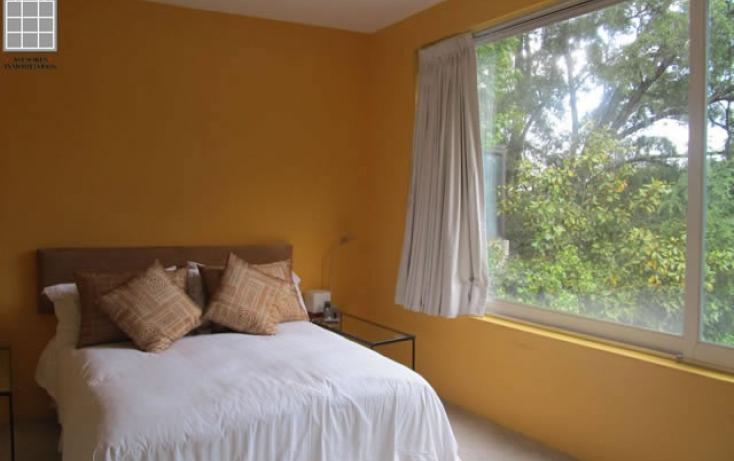 Foto de casa en venta en, contadero, cuajimalpa de morelos, df, 906941 no 18