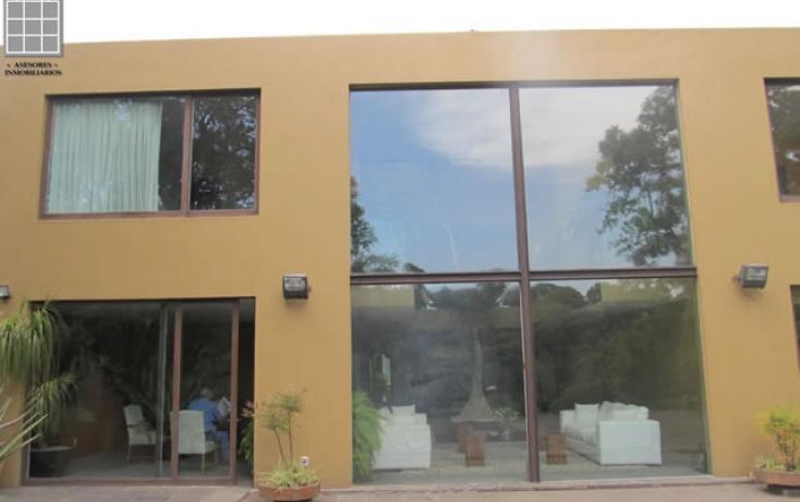 Foto de casa en venta en, contadero, cuajimalpa de morelos, df, 906941 no 20