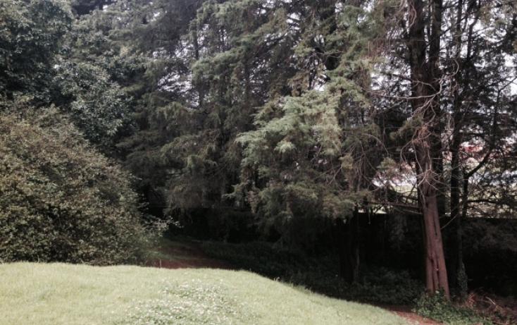 Foto de casa en venta en, contadero, cuajimalpa de morelos, df, 928889 no 01