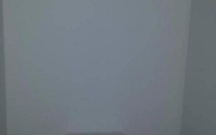 Foto de departamento en renta en  , contadero, cuajimalpa de morelos, distrito federal, 1074461 No. 06