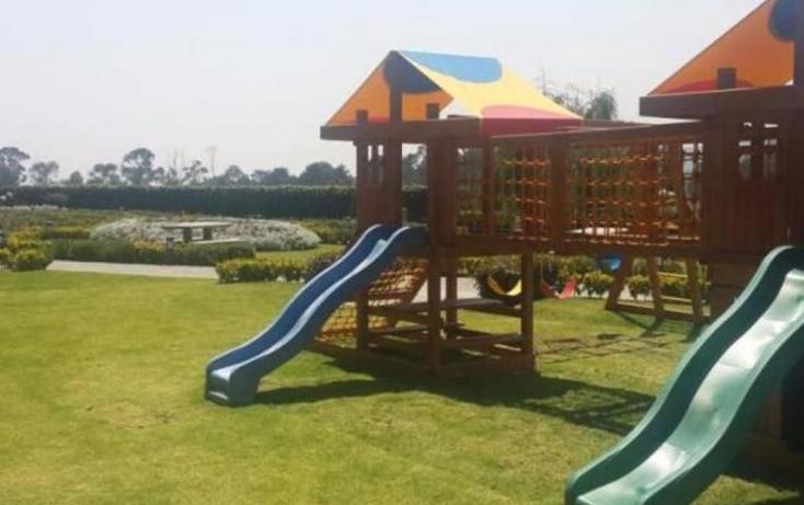 Foto de departamento en renta en  , contadero, cuajimalpa de morelos, distrito federal, 1074461 No. 17