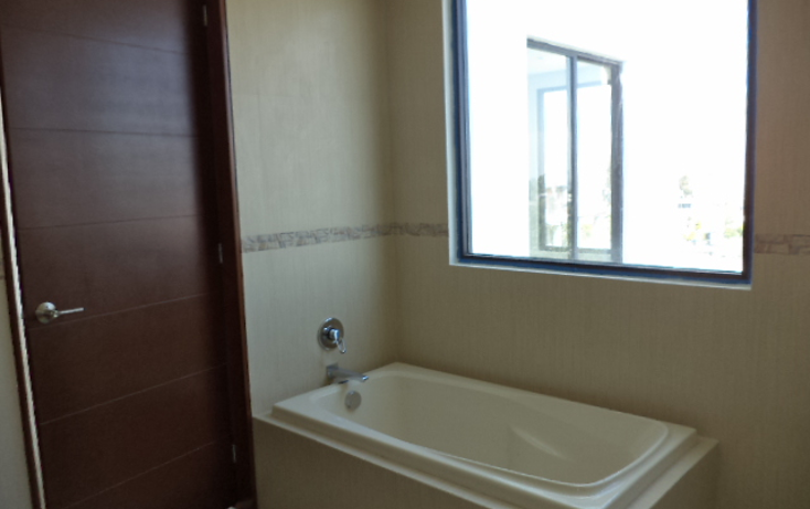 Foto de casa en venta en  , contadero, cuajimalpa de morelos, distrito federal, 1080795 No. 08