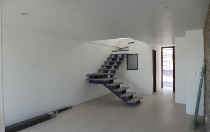 Foto de casa en venta en  , contadero, cuajimalpa de morelos, distrito federal, 1080795 No. 09