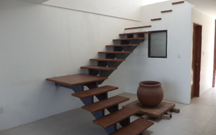 Foto de casa en venta en  , contadero, cuajimalpa de morelos, distrito federal, 1080795 No. 11