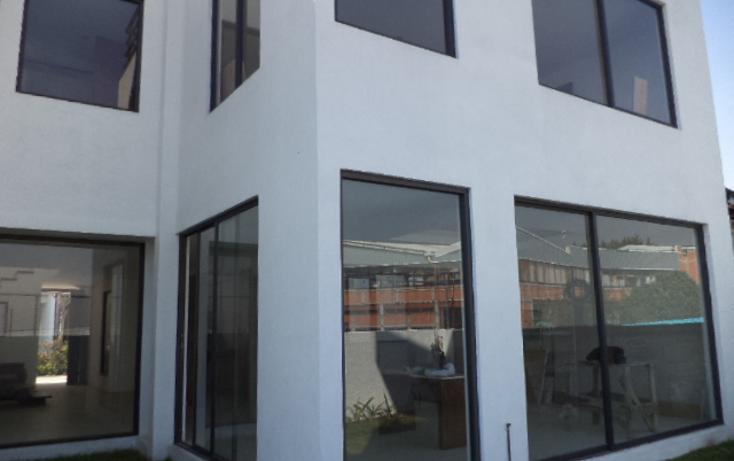 Foto de casa en venta en  , contadero, cuajimalpa de morelos, distrito federal, 1080795 No. 12