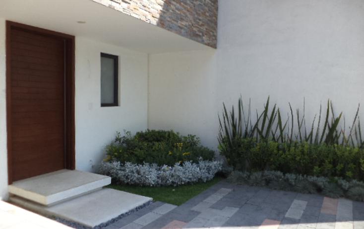 Foto de casa en venta en  , contadero, cuajimalpa de morelos, distrito federal, 1080795 No. 17