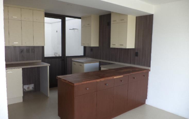 Foto de casa en venta en  , contadero, cuajimalpa de morelos, distrito federal, 1080795 No. 19