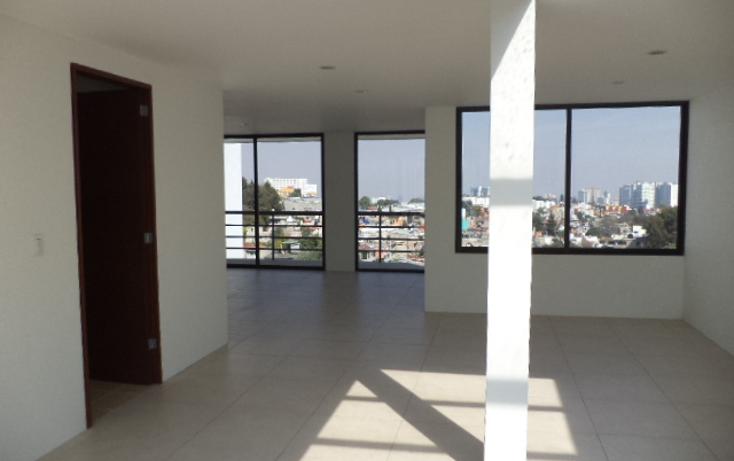 Foto de casa en venta en  , contadero, cuajimalpa de morelos, distrito federal, 1080795 No. 22