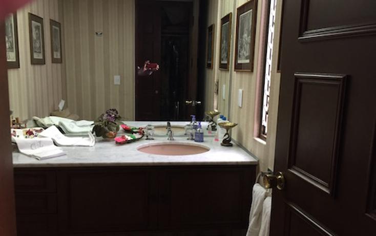 Foto de casa en venta en  , contadero, cuajimalpa de morelos, distrito federal, 1112667 No. 09