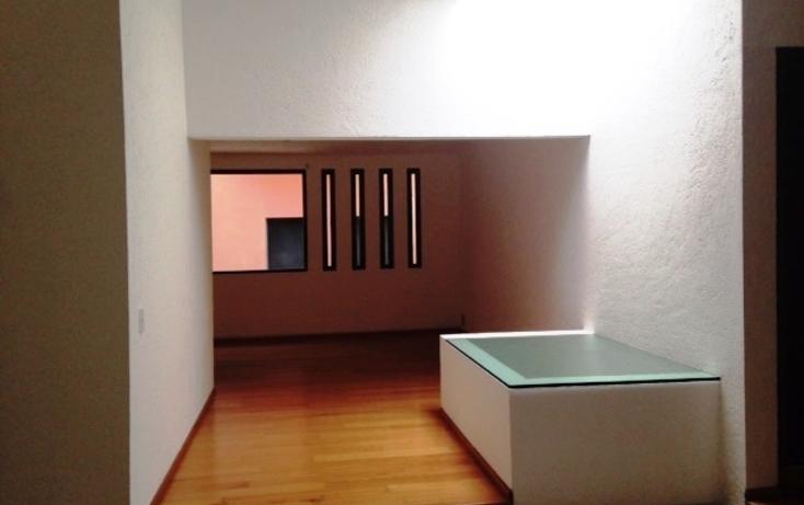 Foto de casa en renta en  , contadero, cuajimalpa de morelos, distrito federal, 1157813 No. 05