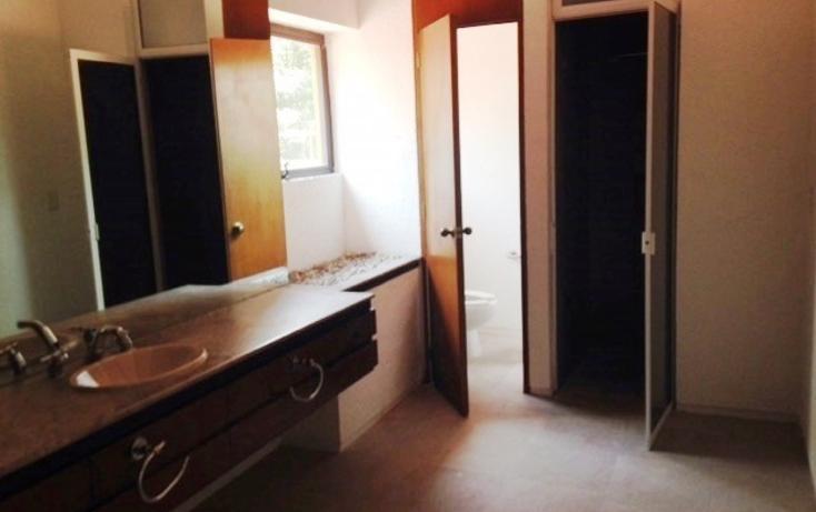 Foto de casa en renta en  , contadero, cuajimalpa de morelos, distrito federal, 1157813 No. 13