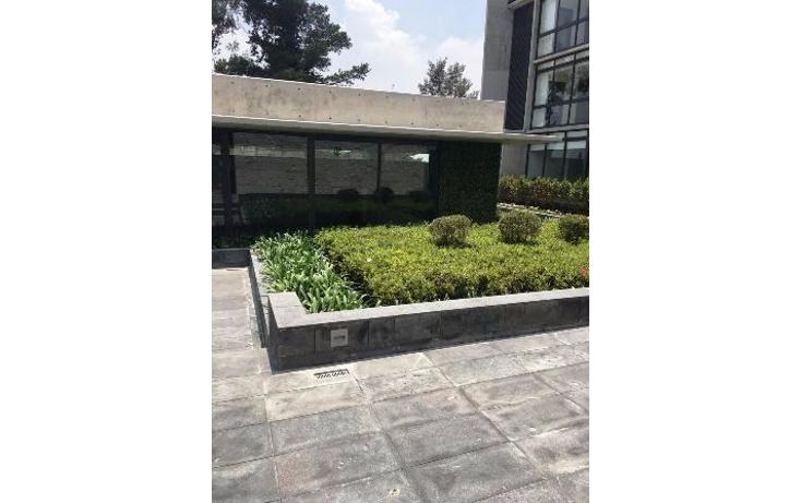 Foto de departamento en renta en  , contadero, cuajimalpa de morelos, distrito federal, 1172139 No. 12