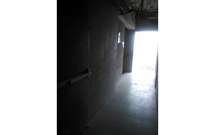Foto de departamento en venta en  , contadero, cuajimalpa de morelos, distrito federal, 1184087 No. 06