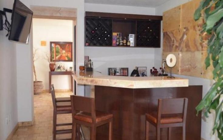 Foto de casa en venta en  , contadero, cuajimalpa de morelos, distrito federal, 1194865 No. 06