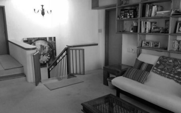 Foto de casa en renta en  , contadero, cuajimalpa de morelos, distrito federal, 1263905 No. 13