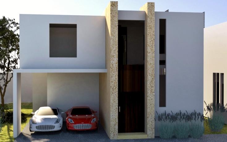 Foto de casa en venta en  , contadero, cuajimalpa de morelos, distrito federal, 1273123 No. 02