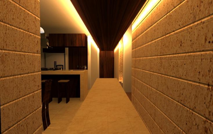 Foto de casa en venta en  , contadero, cuajimalpa de morelos, distrito federal, 1273123 No. 04