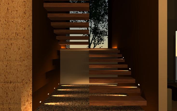 Foto de casa en venta en  , contadero, cuajimalpa de morelos, distrito federal, 1273123 No. 05