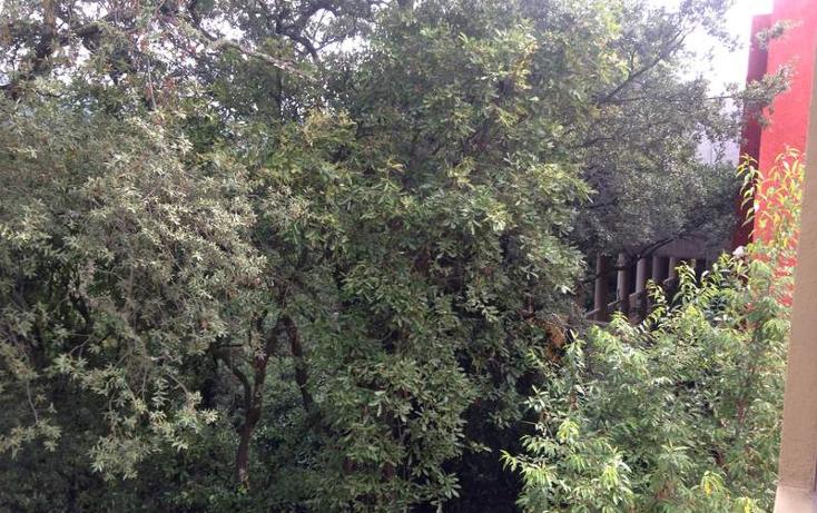 Foto de casa en venta en  , contadero, cuajimalpa de morelos, distrito federal, 1283617 No. 04