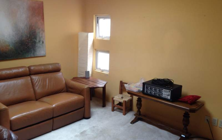Foto de casa en venta en  , contadero, cuajimalpa de morelos, distrito federal, 1283617 No. 05