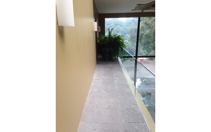 Foto de casa en venta en  , contadero, cuajimalpa de morelos, distrito federal, 1283617 No. 08