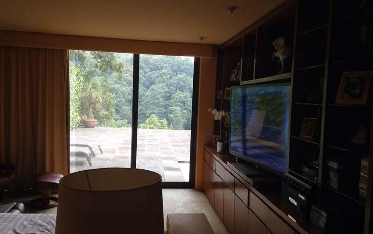 Foto de casa en venta en  , contadero, cuajimalpa de morelos, distrito federal, 1283617 No. 19