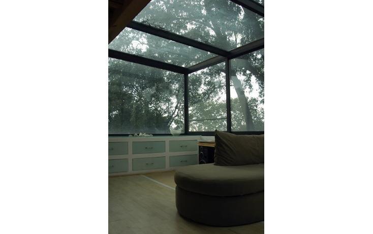 Foto de casa en venta en  , contadero, cuajimalpa de morelos, distrito federal, 1463365 No. 08