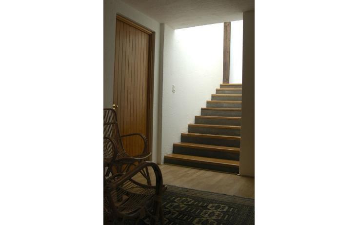 Foto de casa en venta en  , contadero, cuajimalpa de morelos, distrito federal, 1463365 No. 10