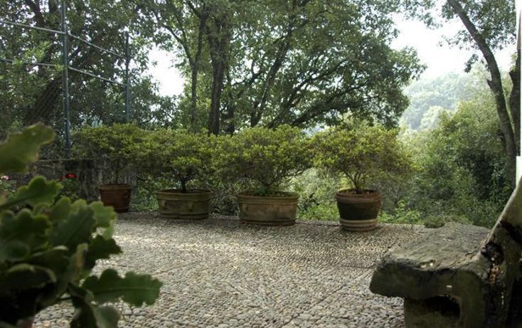 Foto de casa en venta en  , contadero, cuajimalpa de morelos, distrito federal, 1463365 No. 12