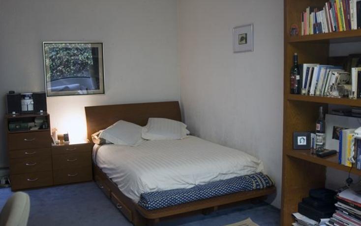 Foto de casa en venta en  , contadero, cuajimalpa de morelos, distrito federal, 1463365 No. 15