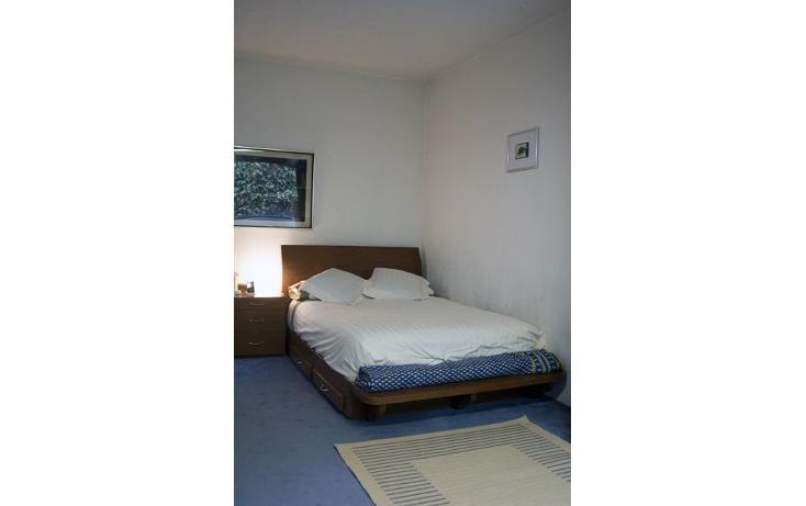 Foto de casa en venta en  , contadero, cuajimalpa de morelos, distrito federal, 1463365 No. 16